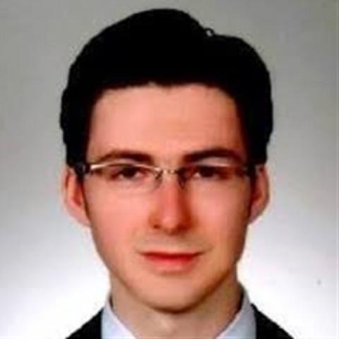 Dr. Ahmet Testici