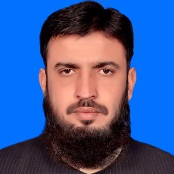 Mr. Fahim Ullah