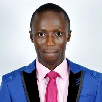 Dr. Matthew Adewole