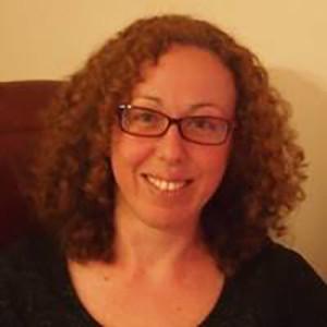 Dr. Pınar Pir