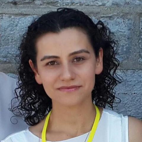 Dr. Saliha Durmuş